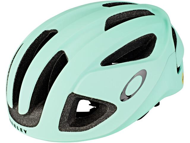 Oakley ARO3 Helmet jasmine